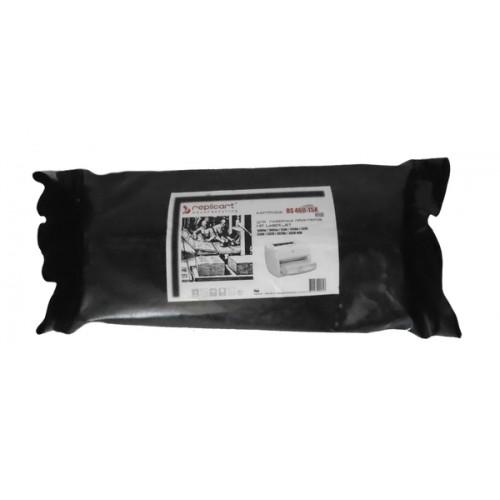 Картридж Replicant C7115X, совместимый в тех. упаковке