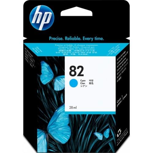 Картридж HP CH566A, оригинальный