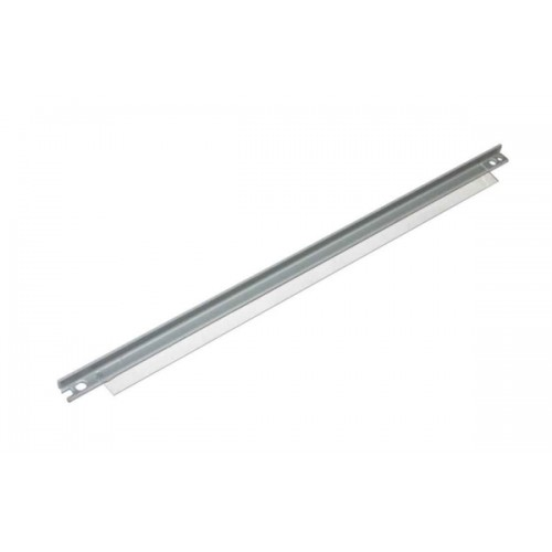 Дозирующее лезвие Tonex HP LJ 5L/6L/1100 (C4092A/EP-22) DB, совместимый
