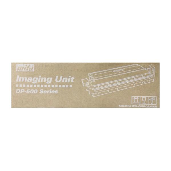 Чернила Inktec CLI-521BK 500ml, совместимый