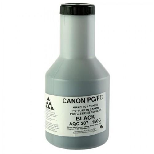 Тонер Aqc Canon FC/PC (E16/E30), совместимый