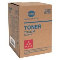 Тонер Konica-Minolta TN310M, оригинальный