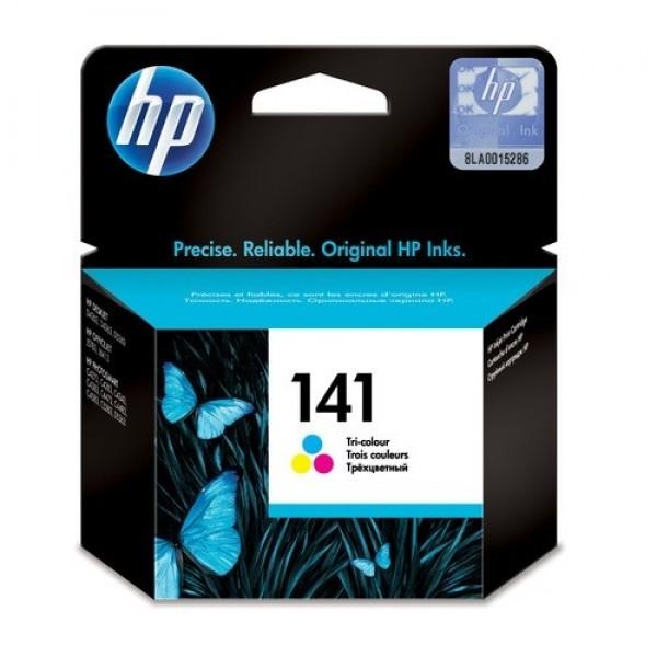 Картридж HP CB337HE, оригинальный