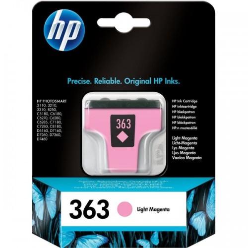 Картридж HP C8775EE, оригинальный