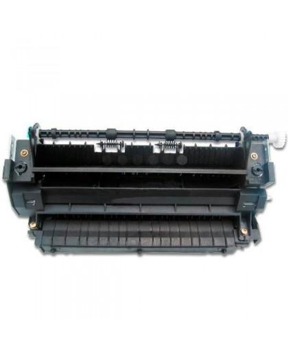 Фьюзер (печь) HP RM1-2076, оригинальный