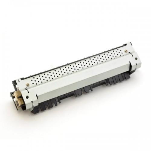 Фьюзер (печь) HP RG5-4133, оригинальный