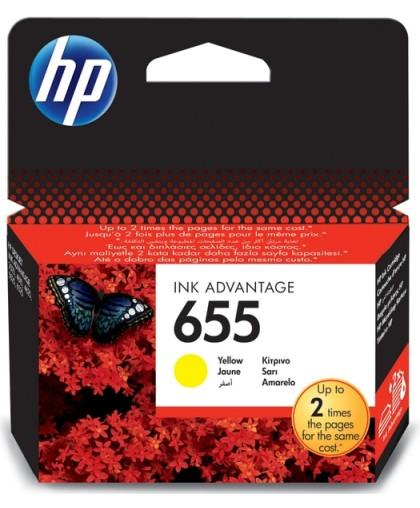 Картридж HP CZ112AE, оригинальный