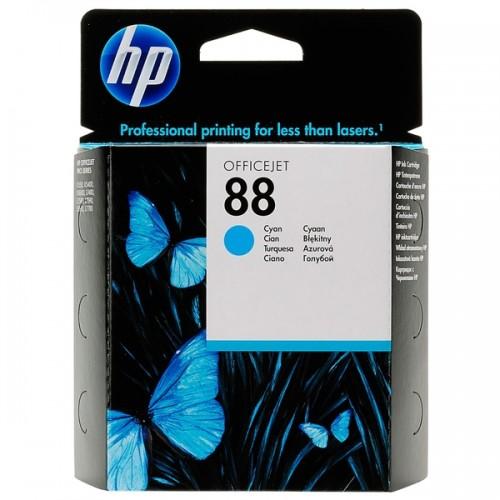 Картридж HP C9386A, оригинальный в тех. упаковке