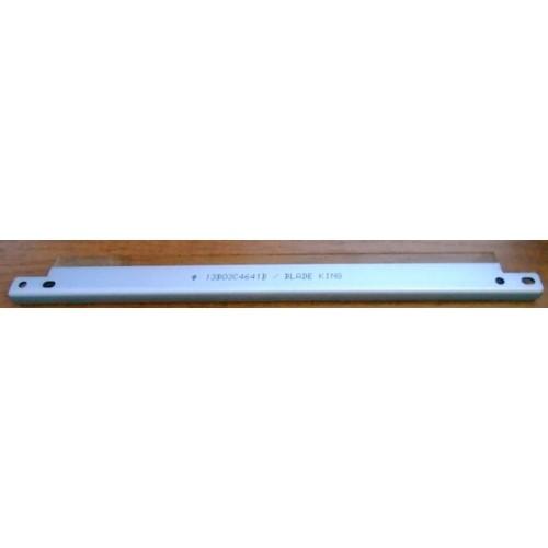 Дозирующее лезвие Tonex HP LJ 2420/P3005, совместимый