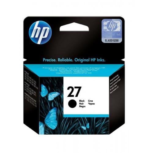 Картридж HP C8727AE, оригинальный