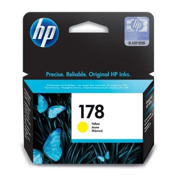 Картридж HP CB320HE, оригинальный