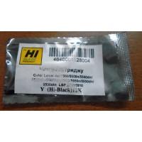 Чип Hi-Black HP Color LJ 5500/ 5500DN/ 5500DTN/ 5500HDN/ 5500N/ 5550/ 5550DN/ 5550DTN/ 5550HDN/ 5550N/LBP 2710/2810, совместимый