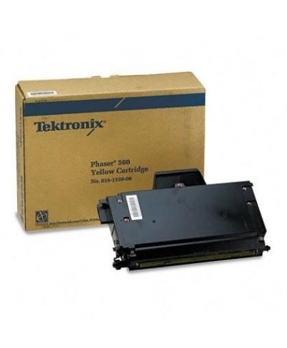 Картридж Xerox 016153900, оригинальный