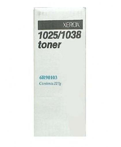 Тонер Xerox 006R90103, оригинальный