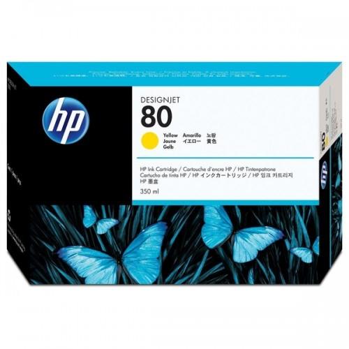Картридж HP C4848A, оригинальный