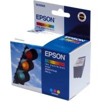 Картридж Epson C13S020066, оригинальный в тех. упаковке