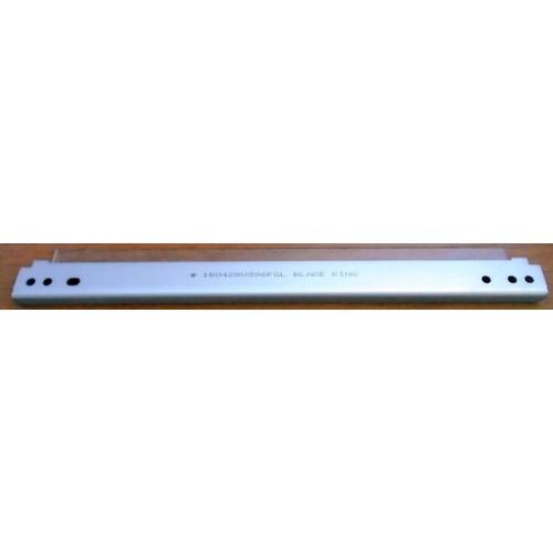 Дозирующее лезвие магнитого вала (doctor blade) Tonex HP LJ 4014/4015, совместимый