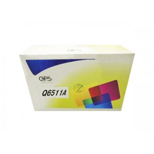 Картридж Ops Q6511A, совместимый в тех. упаковке
