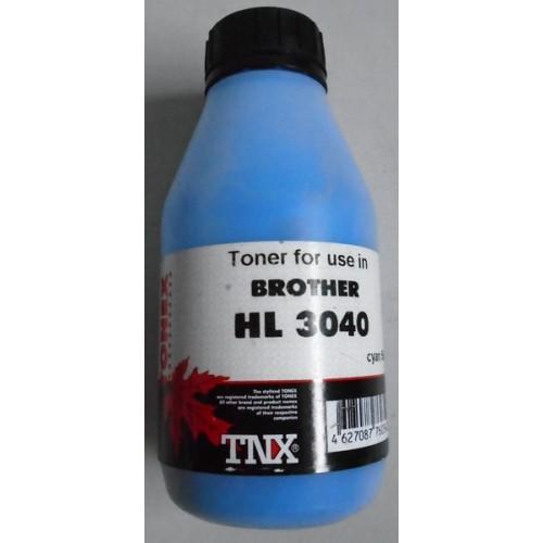 Тонер Tonex Brother HL-3040, совместимый