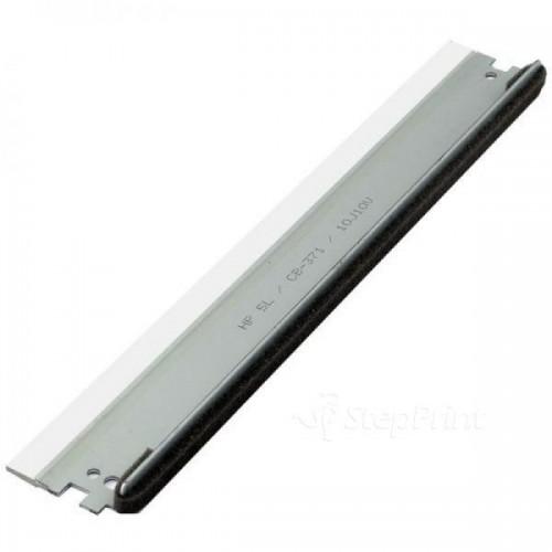 Ракель Hi-Black LJ 5L/6L/1100/3100