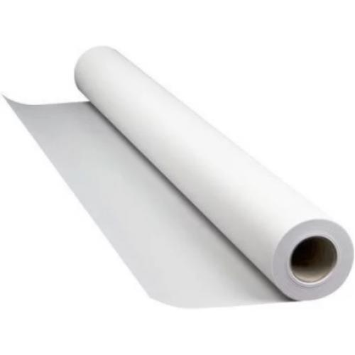 Инженерная бумага Xerox 297мм * 175м, 80 г/м2 (А3), 003R93236