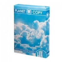 PLANET COPY А4, 80г/м2, 500 листов, белизна по ГОСТ 30113 не менее 98%