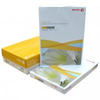 Бумага А3 160г. XEROX 250 листов, 003R97964