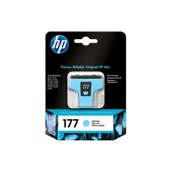 Картридж HP C8774HE, оригинальный