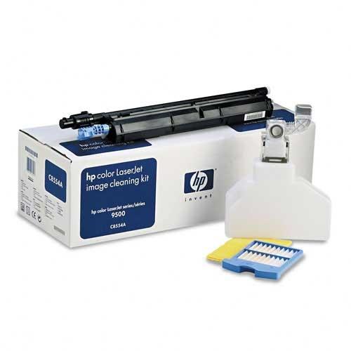 Комплект для очистки изображений HP C8554A, оригинальный