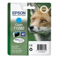 Картридж Epson C13T12824010, оригинальный