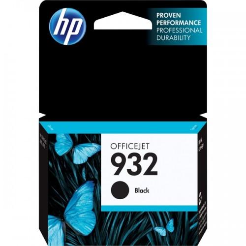 Картридж HP CN057AE, оригинальный в тех. упаковке