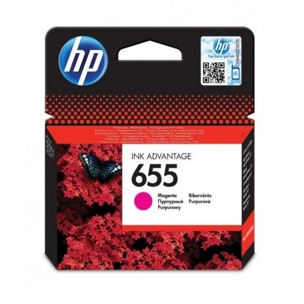 Картридж HP CZ111AE, оригинальный