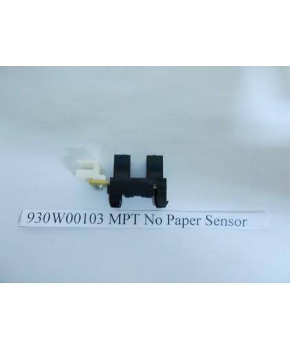 Xerox 930W00103 Tray 1 No Paper Sensor, оригинальный
