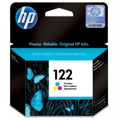 Картридж HP CH562HE, оригинальный