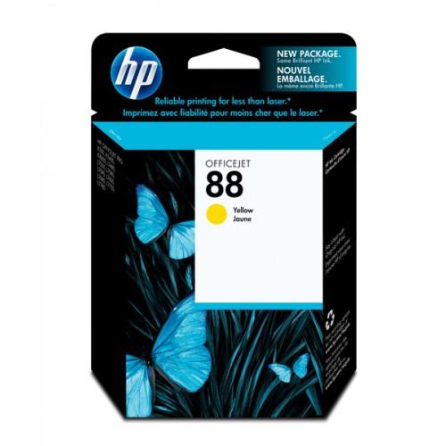 Картридж HP C9388AE, оригинальный