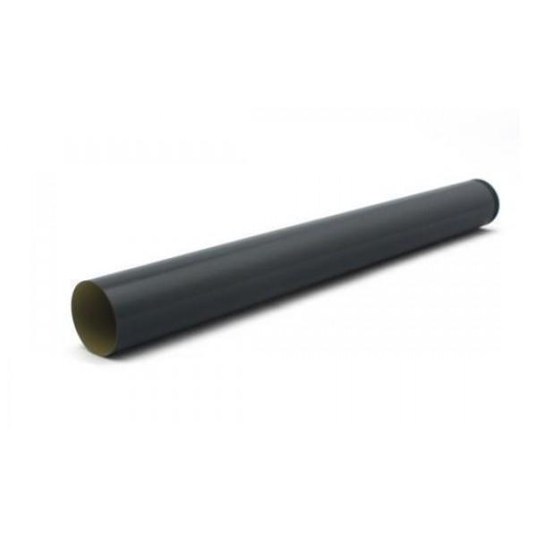 Термопленка Olivetti RG5-4590-020, совместимый