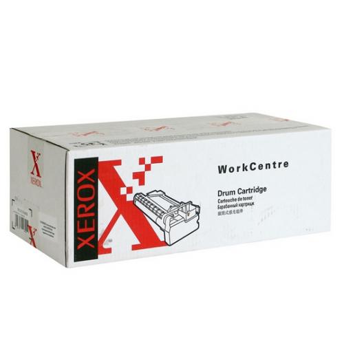 Фотобарабан Xerox 101R00023, оригинальный в тех. упаковке