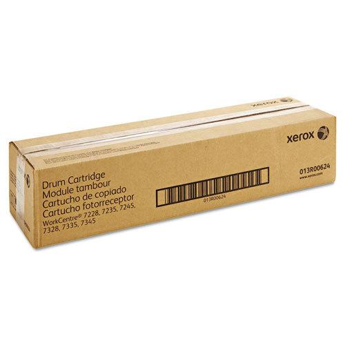 Фотобарабан Xerox 013R00624, оригинальный в тех. упаковке